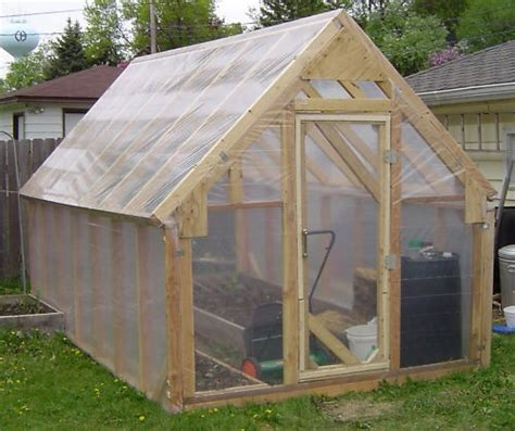 backyard greenhouse plans diy 14 x 8 greenhouse plans diy garden