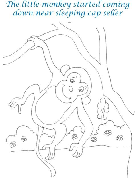 coloring book sles caps for sale coloring pages