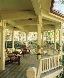 houses with big porches 51 best images about porches and patios on