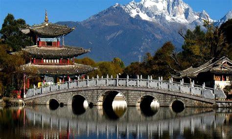 tempat wisata di china yang sangat menarik dan bahkan hir di 7 tempat wisata di china yang memiliki sejarah menarik