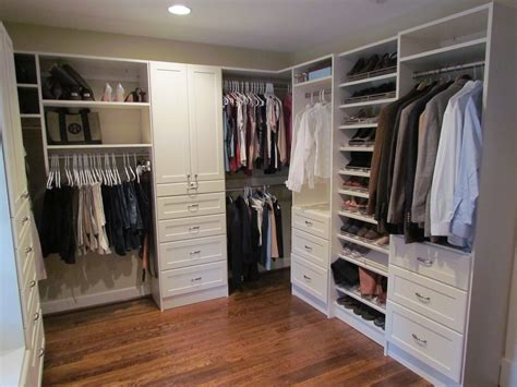 Atlanta Closet And Storage Solutions by Atlanta Closet Storage Solutions Chamblee Ga 30341