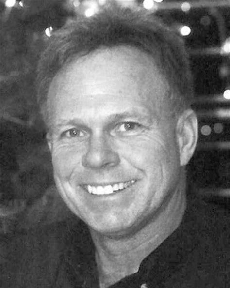 steven dickson obituary draper utah legacy