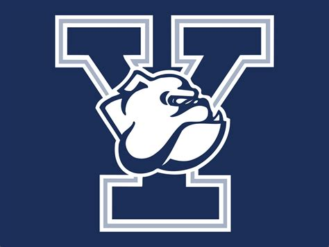 yale colors home page evan d morris phd yale