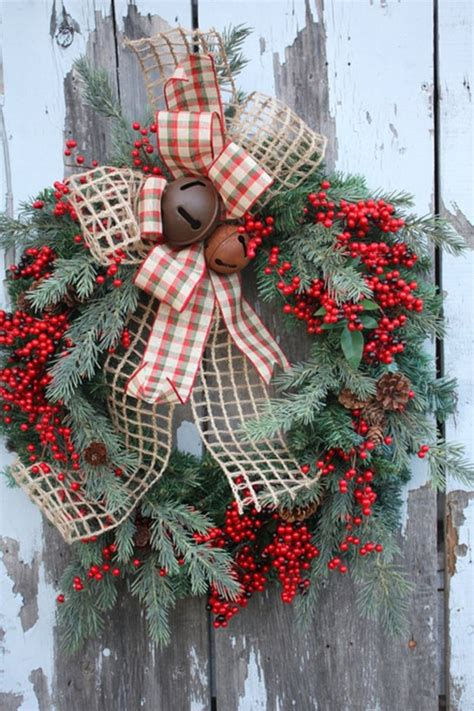 christmas wreath tumblr diy wreaths you will diy projects craft ideas how to s for home decor with