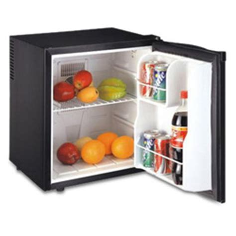 bedroom refrigerator mini refrigerator home