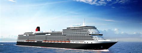 cunard cruise cruise vacations luxury cruises cunard cruise line