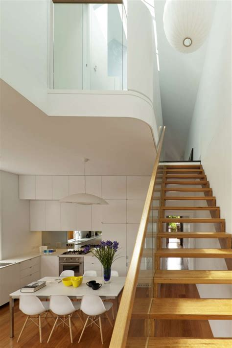 christopher polly architect elliott ripper house elliott ripper house pulls off a well considered extension