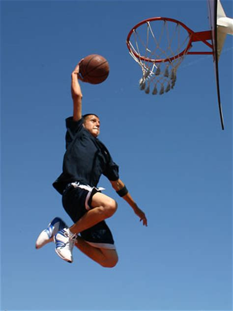 basketball play sport photography photo gallery geoff