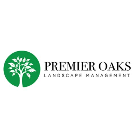 landscape management premier oaks landscape management citysearch