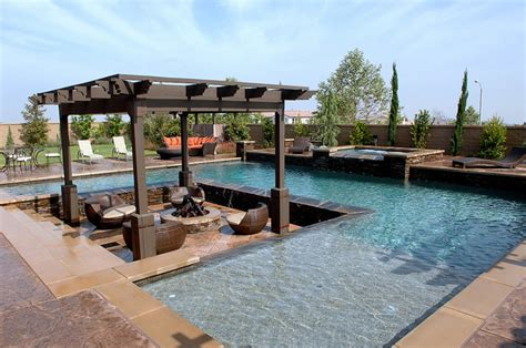 unique pool ideas best 25 custom pools ideas on pinterest pool ideas