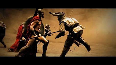 best fighting 300 hd best fight battle