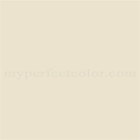 sherwin williams sw1396 honey white match paint colors myperfectcolor