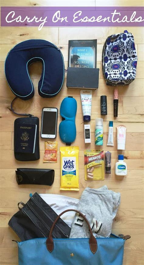 Best 28 25 Best Ideas 25 Best Ideas About Luggage 28 Images 25 Best Ideas
