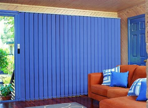 spray painting vertical blinds reinventing your vertical blinds cosyhomeblog s