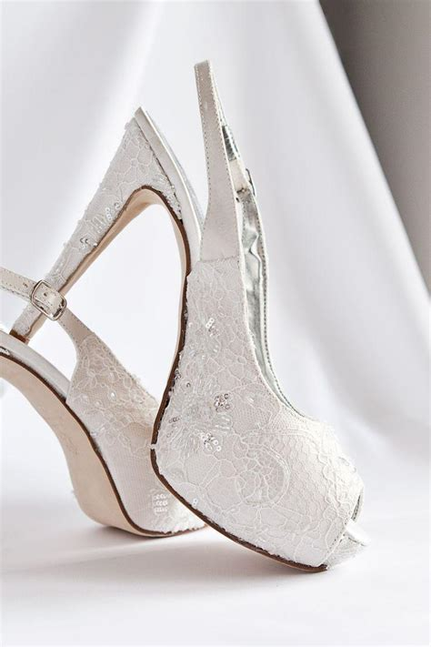 Wedding Footwear For shoe wedding footwear 2173958 weddbook