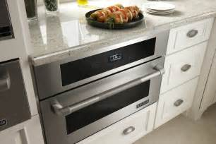 pro style 174 stainless contemporary kitchen jenn air 174