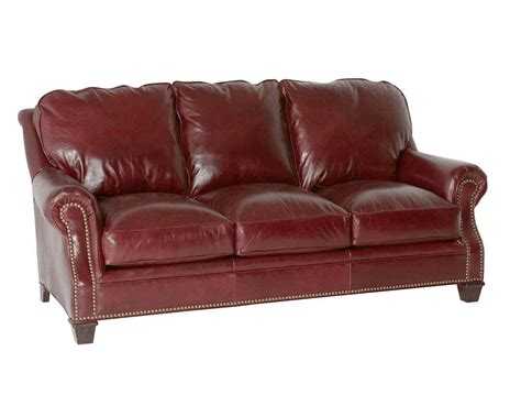 american made leather sofa american made leather sofa 28 images american made
