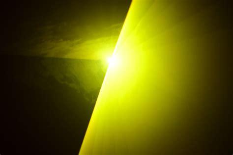Jp Light 永遠の 光 の空間 パリでリラックス