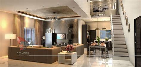 house interior design rendering  power  interior design interior design renderings