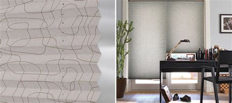 comforts of home elko honeycomb pleated shades comforts of home shop elko nv