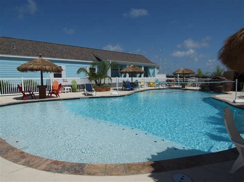 moore fun house 110pb silver sands vacation rentals