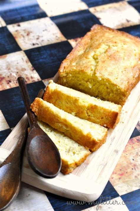 Premix Banana Cake 1kg 17 best images about banana bread on butter