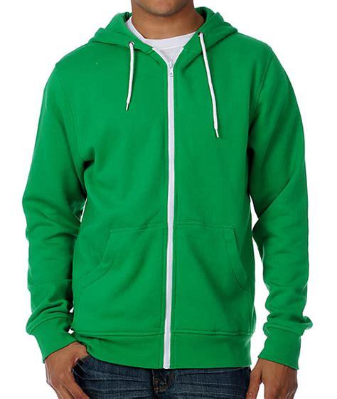green hoodie zine template pine green zip up hoodie zumiez