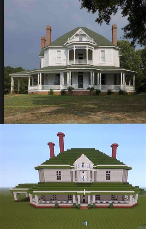 hershel house hershel greene s house the walking dead minecraft project
