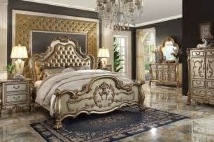 Cal King Bedroom Sets Master Bedroom Dining Room Outlet Traditional Classic Bedroom Sets Throughout Master Bedroom