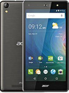 acer mobile phones price acer mobile phone price in malaysia harga compare