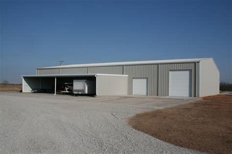 Overhead Door Wichita Falls Overhead Door Wichita Falls 2017 Impact Garage Doors Cost Calculator Wichita Falls Manta