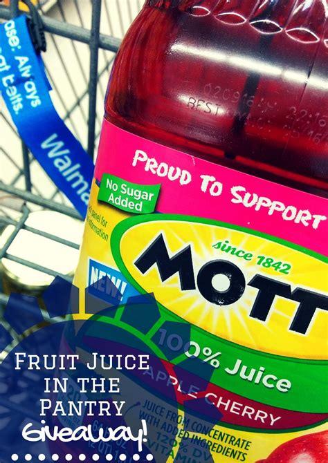 Fruit Giveaway - juice prepper s survival homestead