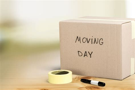free houses to move top tips for a stress free house move yorkshire professional decluttering and