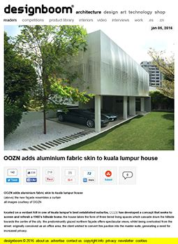 designboom indonesia oozndesign