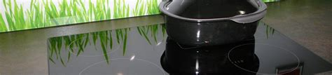 dioda 1n4001 karakteristike induction heater vs microwave 28 images induction heating semiconductors fairchild