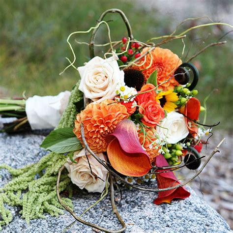 fall wedding flower ideas pictures 25 fall wedding flowers ideas flowers by pat jacksonville