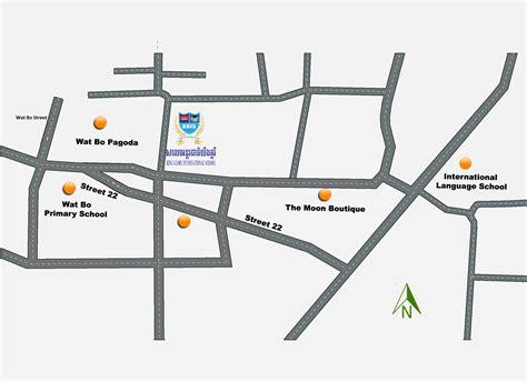 kgis maps contact us