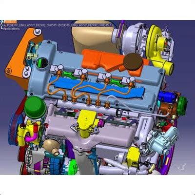 Automobile Engine Manufacturers by Pipe Bending Machine Manufacturers Induction Pipe Bending