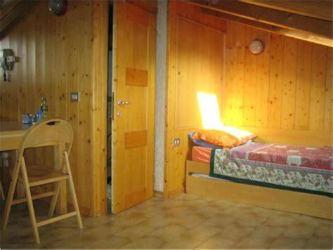 appartamenti bormio capodanno 2015 alpe mansarda 1 immobiliare sassella appartamenti in