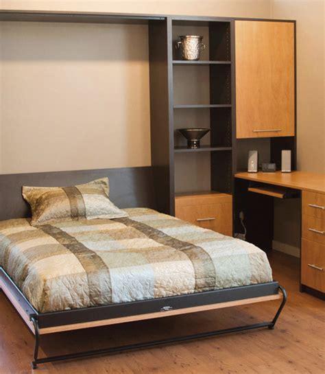 murphy bed with corner desk murphy bed hardware 187 elite hardware