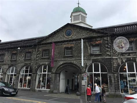 design centre kilkenny menu kilkenny ireland ultimate guide for fellow travelers