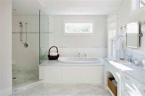 delighful traditional bathroom tiles uk i to inspiration interiors traditional bathroom vancouver by