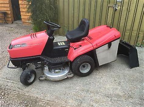 honda ride on mower spares ride on mower spares or repair lawnmowers shop