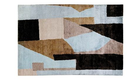 wearstler rugs wearstler rugs rugs ideas