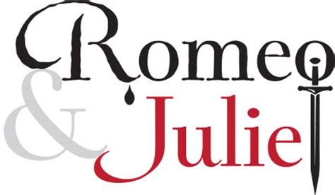 buy romeo and juliet in plain and simple in plain english romeo and juliet 4 c linguistico