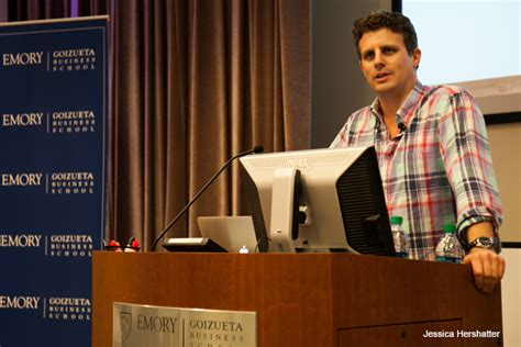 Emory Mba Clubs by Purchase Of Dollar Shave Club A Big Moment For Emory