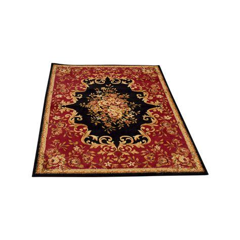 royalty rugs royalty rugs rugs ideas