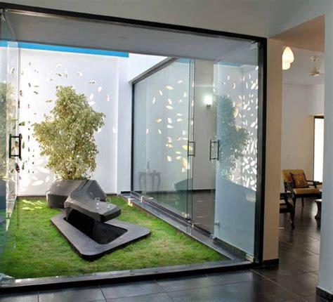 desain rumah inspiration amazing indoor garden design inspiration desain taman