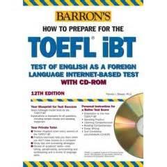 0007457839 speaking b intermediate cd audio gready get ready for graduate school toefl study aid books