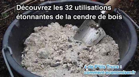 le souffleur de cendres 32 utilisations surprenantes de la cendre de bois ne ratez pas la n 176 28